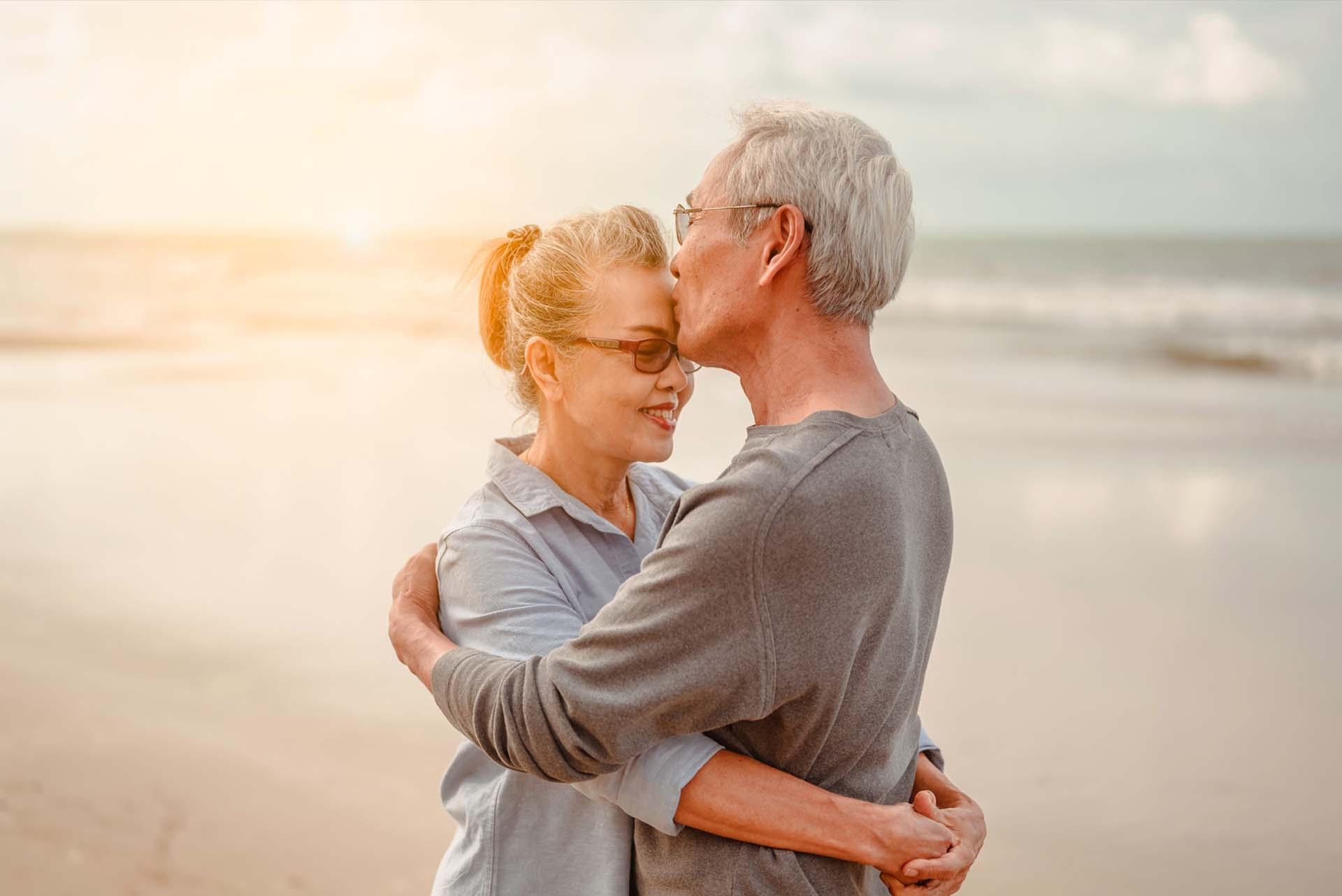 Nyugdíjbiztosítások