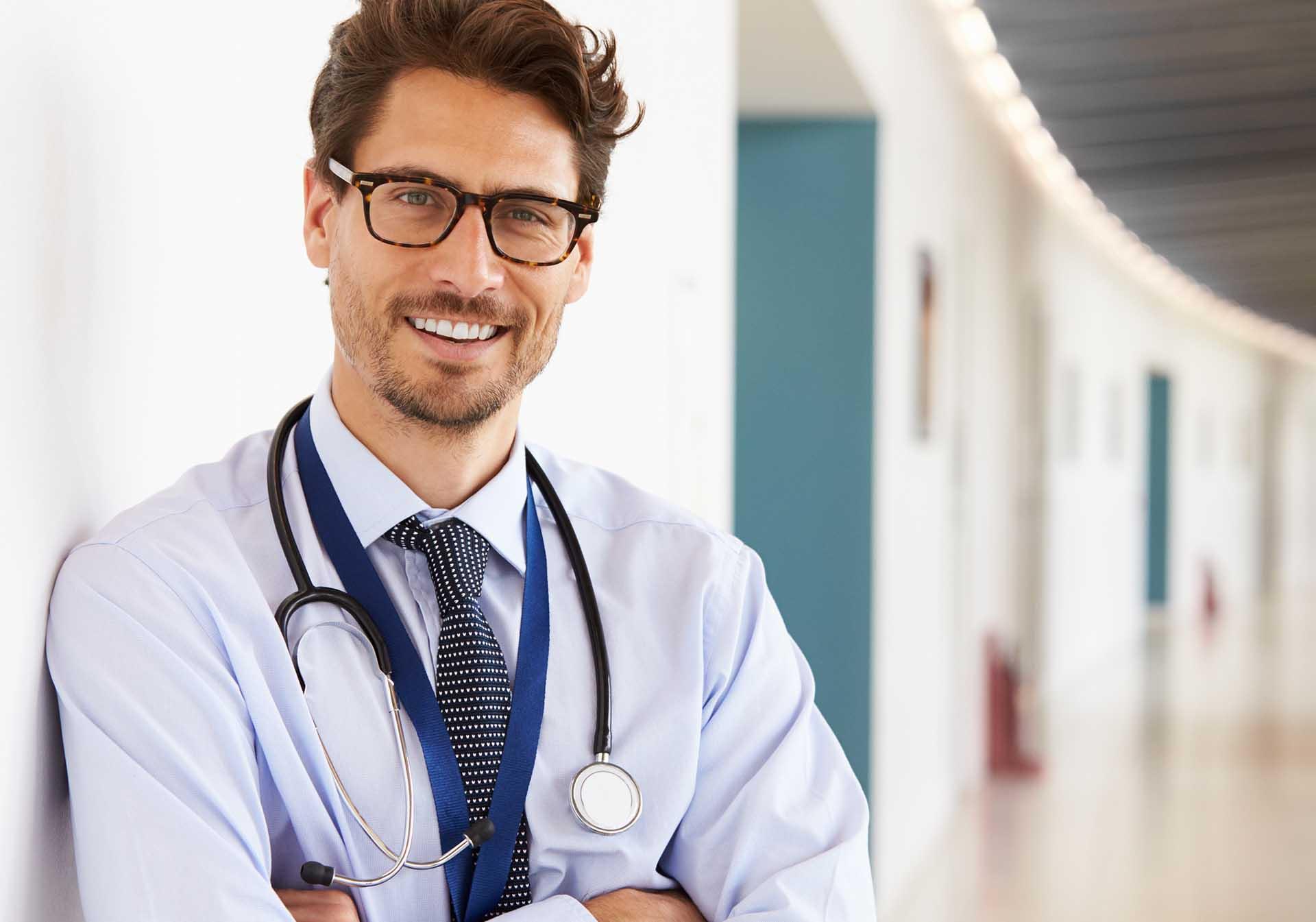 Tapasztalat a szolgáltatásfinanszírozó egészségbiztosítás működéséről
