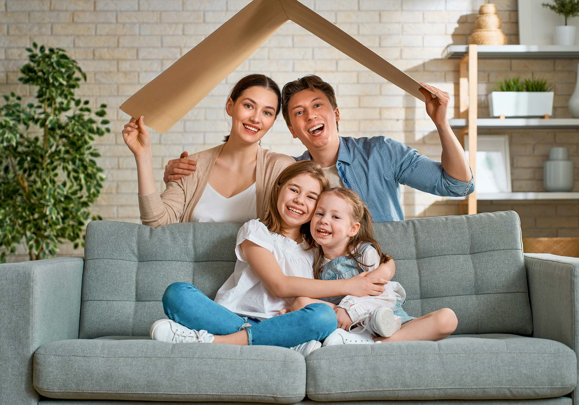 Mi mindent tudhat egy lakásbiztosítás – 1. rész