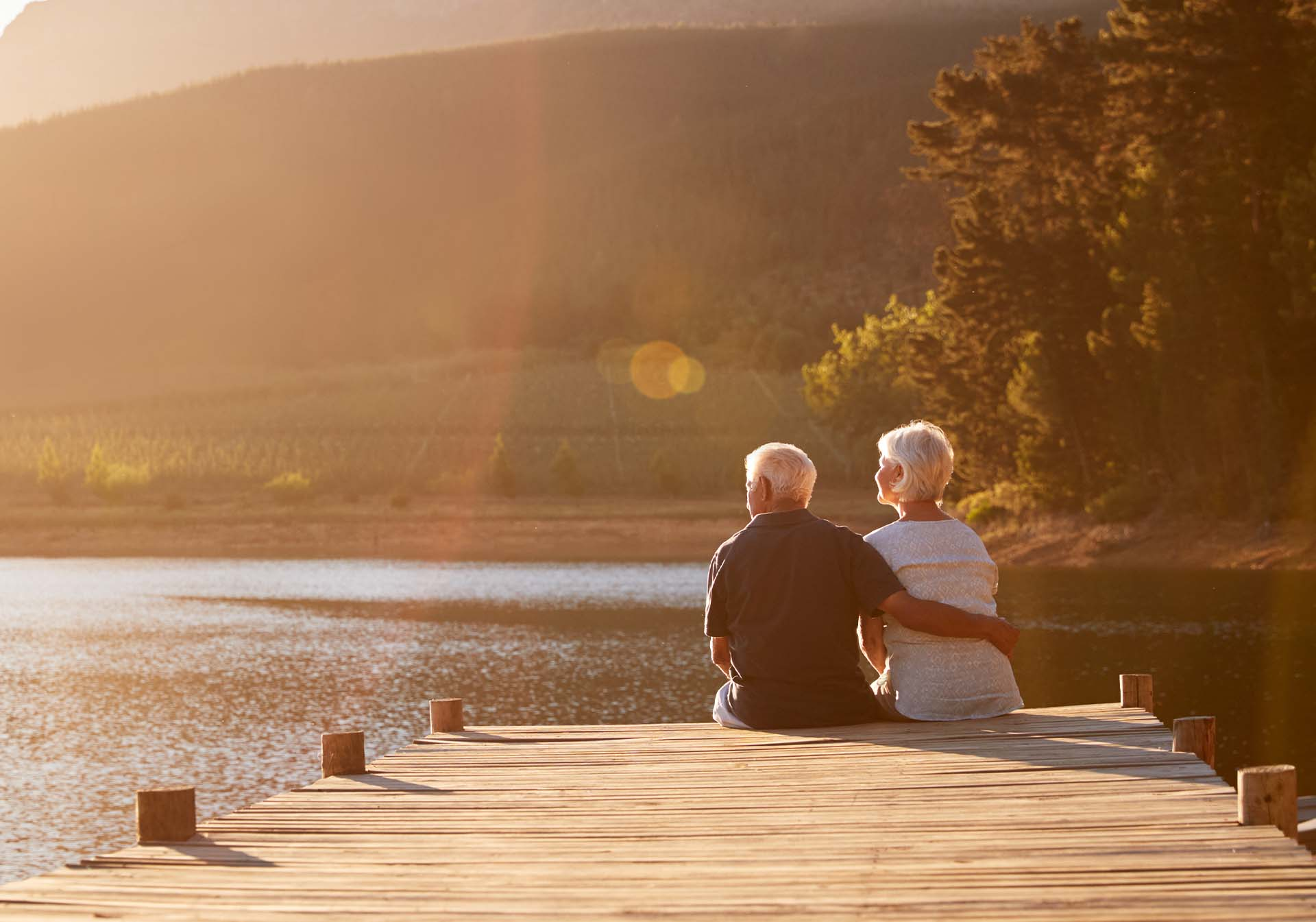 Érdemes az Önkéntes Nyugdíjpénztárba belépni?